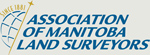 Association of Manitoba Lands Surveyors